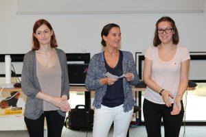 ChallengeLegrand-LproDomotique2015-web